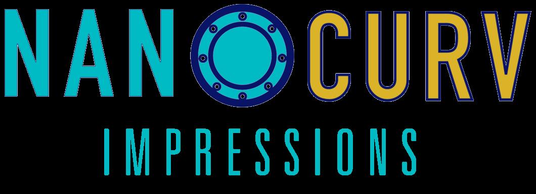 NanoCurv Impressions